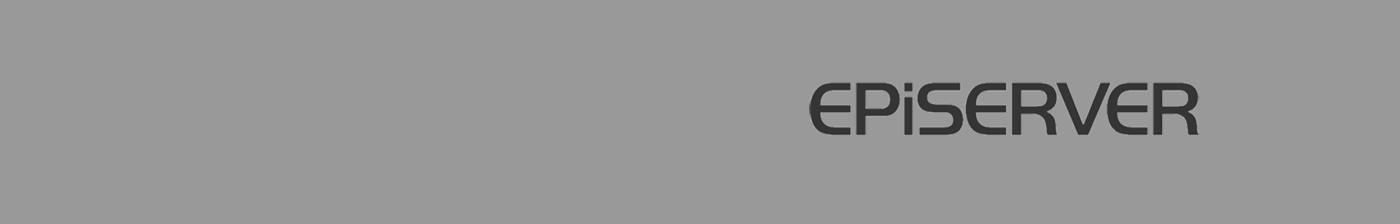 EPiServer-logo