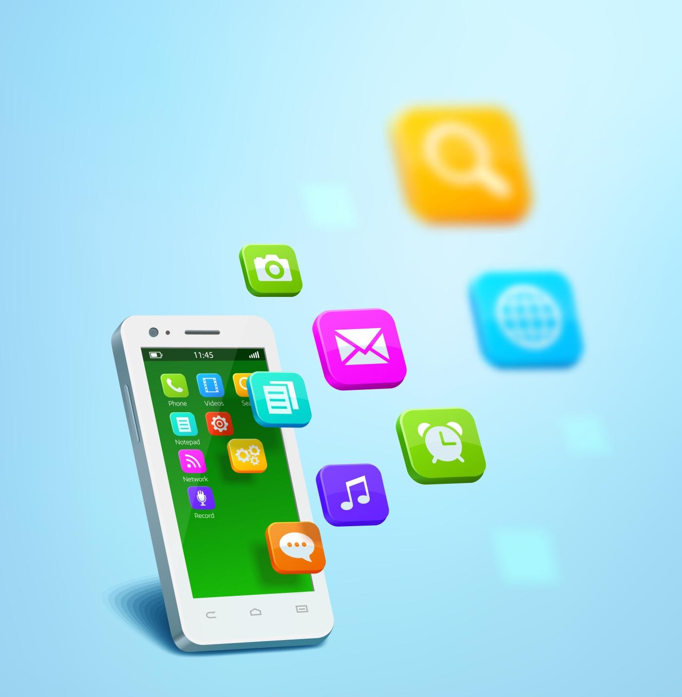 mobiilisovelluksia-vai-webappseja
