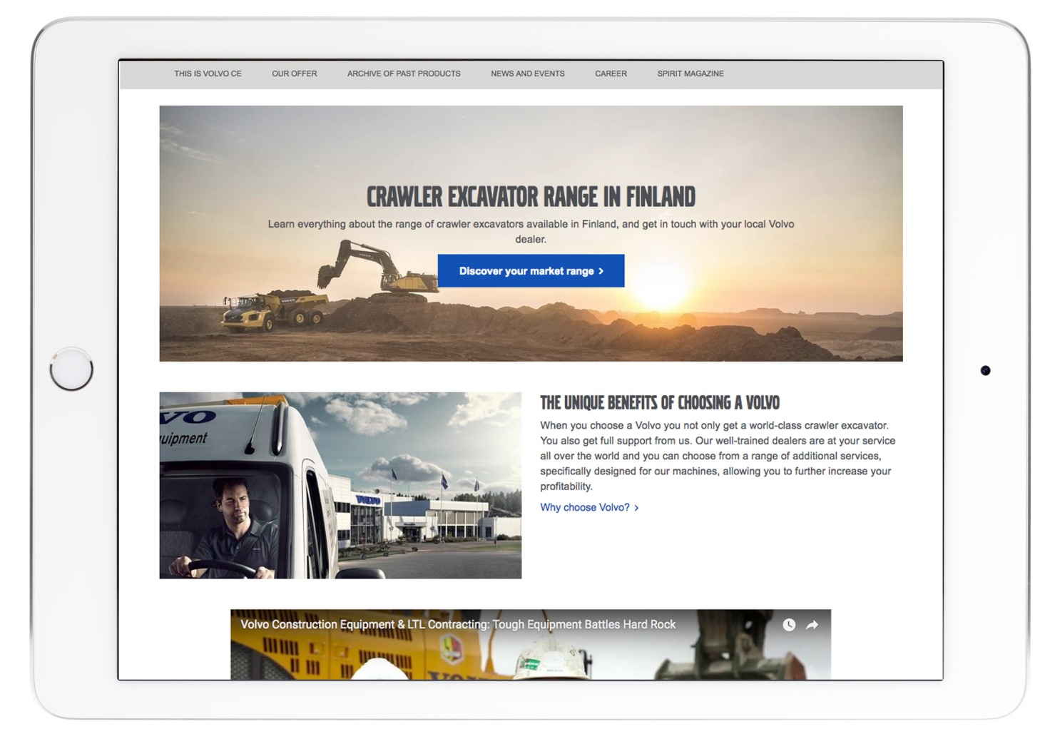 volvo-ce-global-product-page