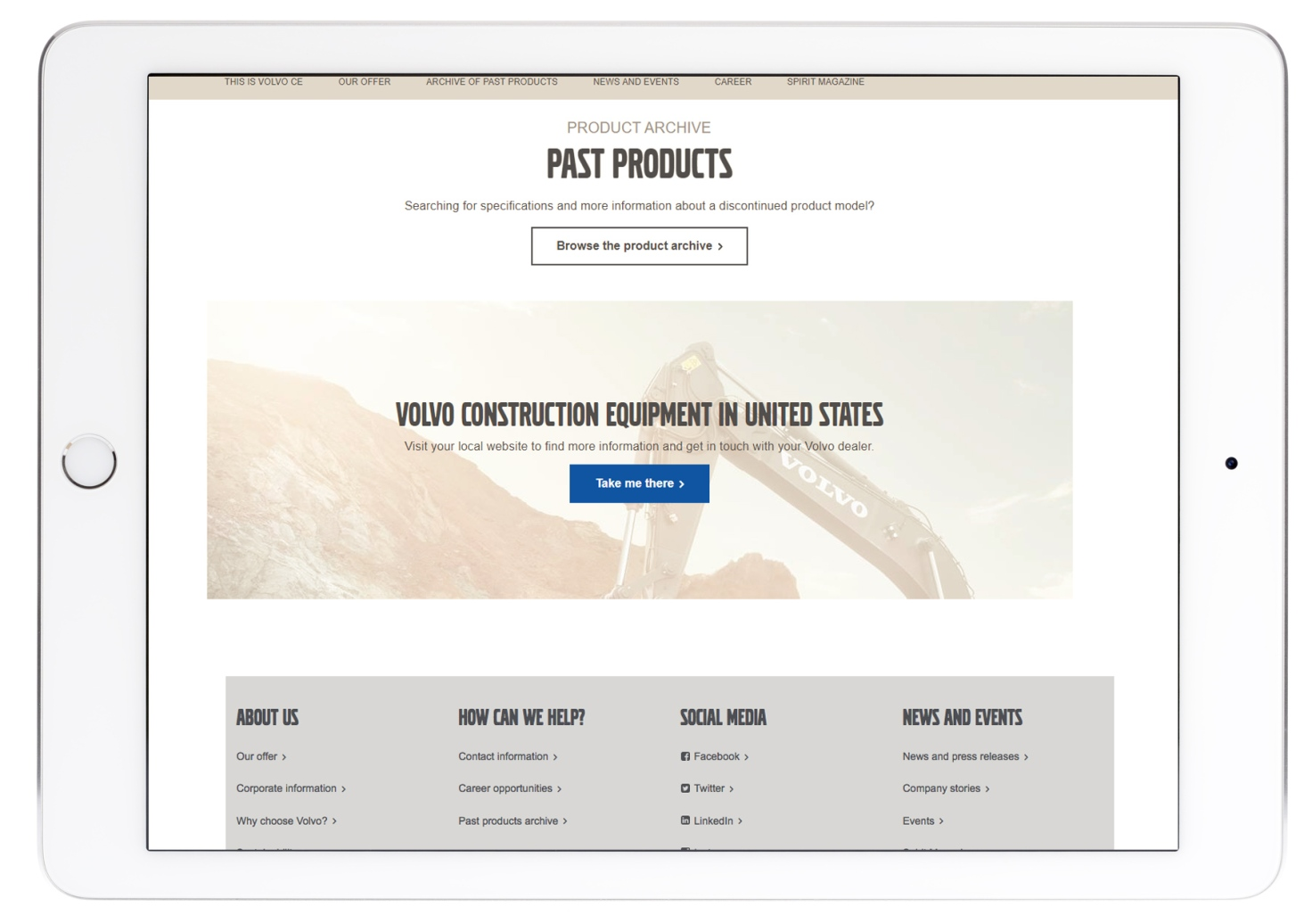 volvo-global-site-linking-to-us2