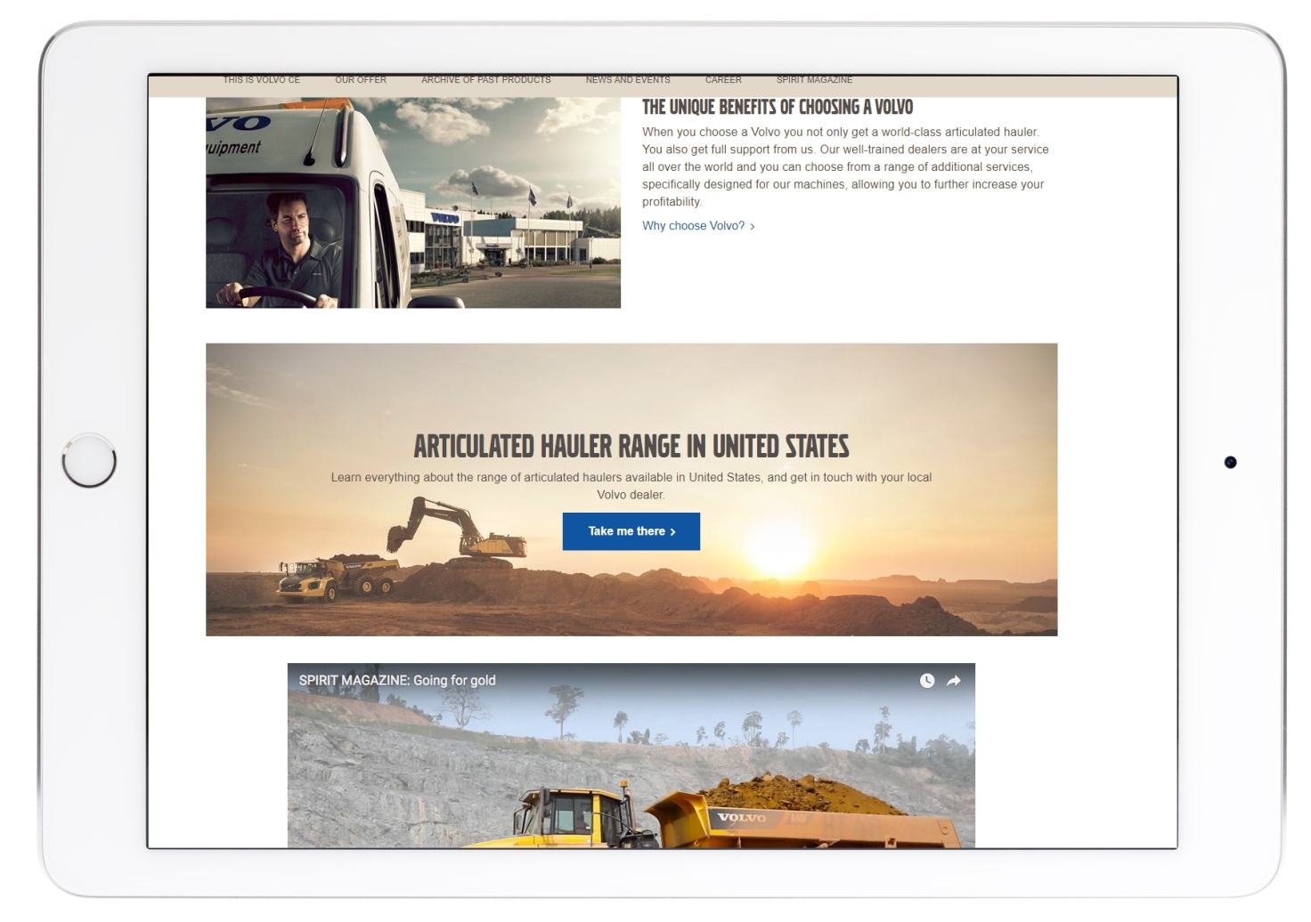 volvo-global-site-linking-to-us3